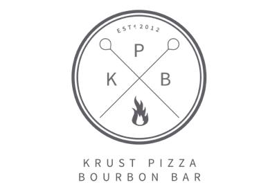 Krust Logo