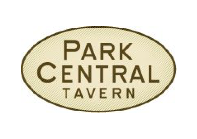Park Central Tavern