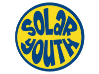 Solar Youth Logo
